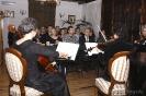 Koncerty w Muzeum_22