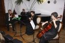 Koncerty w Muzeum_23