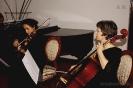 Koncerty w Muzeum_24