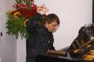 Koncerty w Muzeum_2