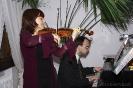 Koncerty w Muzeum_33